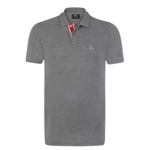 841aeb36ad9c7 POLO Paul Smith Homme Polo Manches Courtes