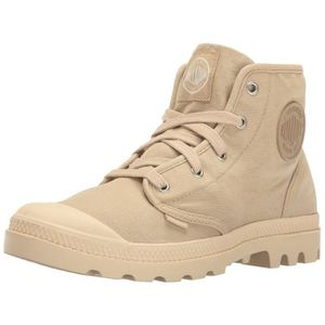BOTTE Women's Pampa Hi DLY09 Taille-41
