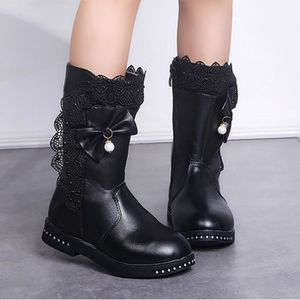 Chaussure fille 24 hiver