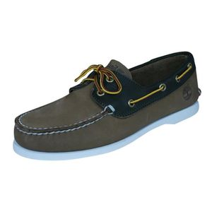 Física casete Pensionista  Chaussures cuir Timberland homme - Achat / Vente Chaussures cuir Timberland  Homme pas cher - Cdiscount