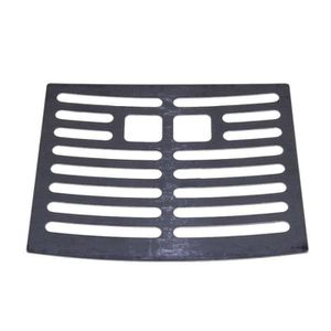 422224000320 Grille Inox Support Tasses NEUF - SemBoutique