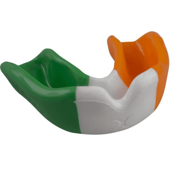 GILBERT Protège-dents Irlande - Homme