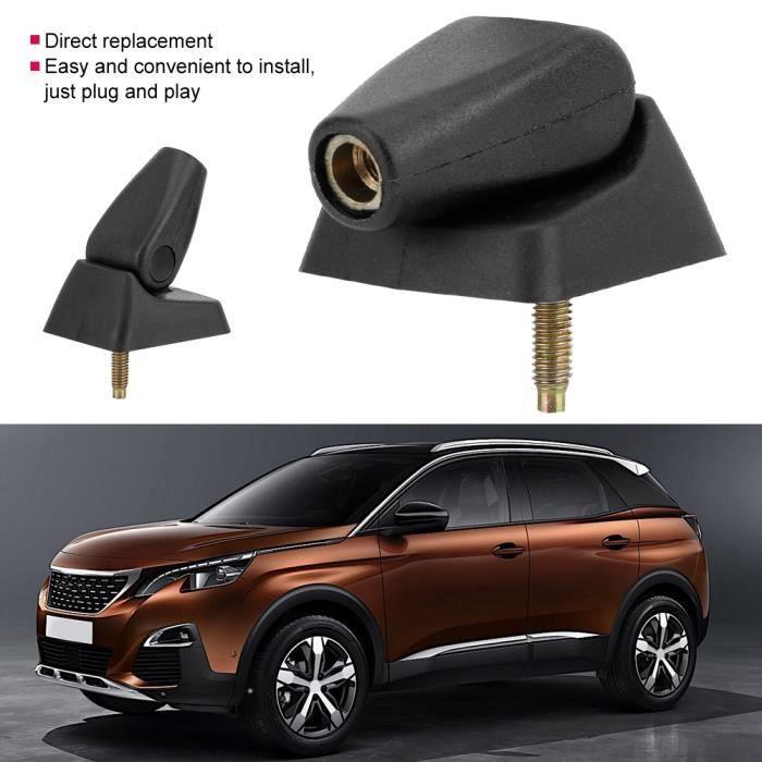 Antenne de toit 206 106 306 pour voiture Peugeot Citroen