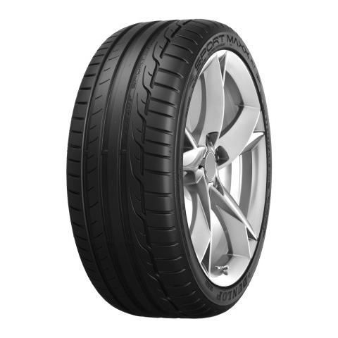 Goodyear Eagle F1AS 2 245-35R20 95Y - Pneu auto Tourisme Eté