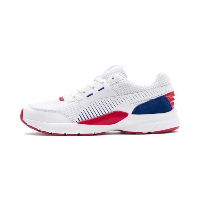 Chaussures de running running Puma Future Runner Premium