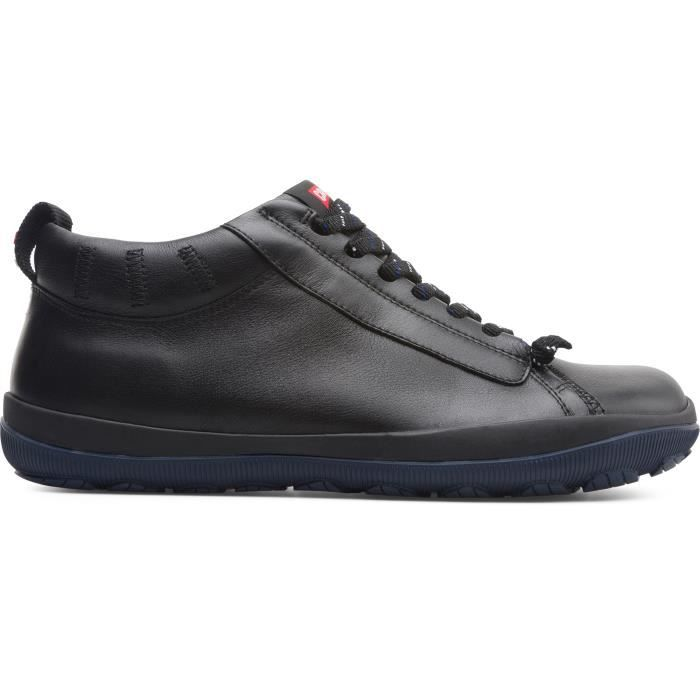 CAMPER - Peu pista Chaussures casual Homme