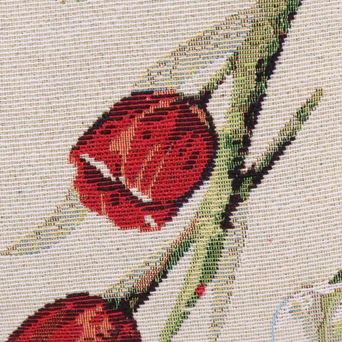 Sac À Tricoter, Accessoires De Couture Et Accessoires De Rangement Pour Aiguilles De Bricolage YES9