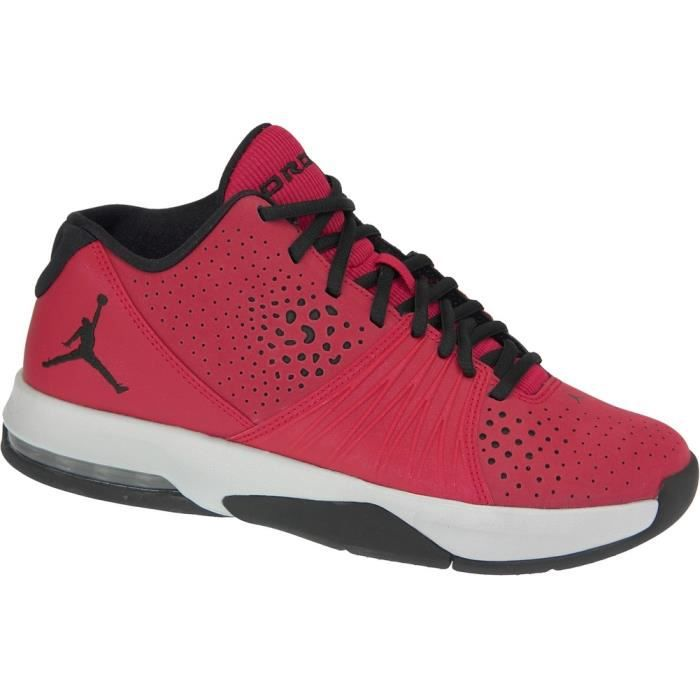 CHAUSSURES BASKET-BALL Nike Jordan 5 AM 807546-603