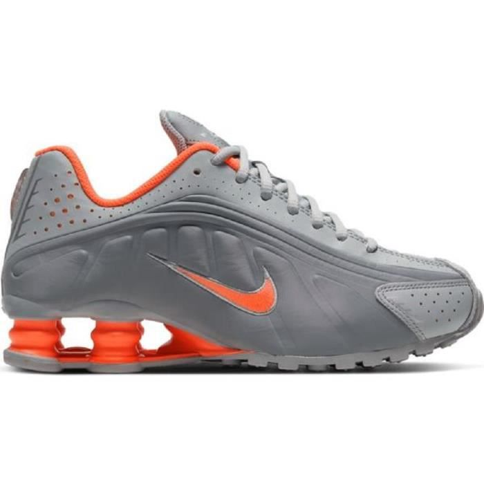 nike chaussure shox
