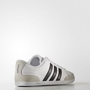 hommes adidas neo chaussure caflaire