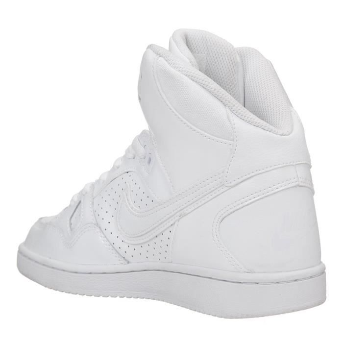 Baskets Nike Wmns Son Of Force Mid