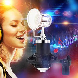 HAUT-PARLEUR - MICRO CONDENSEUR Audio Pro BM3000 Microphone Sound Studi