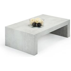 table basse beton achat vente table basse beton pas. Black Bedroom Furniture Sets. Home Design Ideas