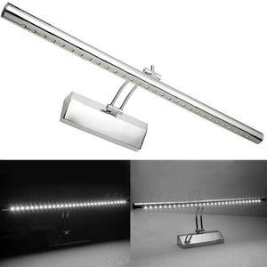 AMPOULE - LED SHA Lampe Ampoule 30 LED SMD5050 Lumière Blanc 7W