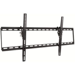 FIXATION - SUPPORT TV Fixation murale 12° inclinable pour Panasonic 55