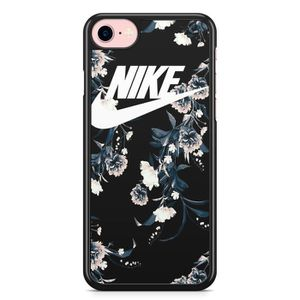 Coque s6 nike