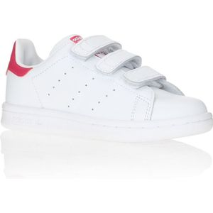 BASKET ADIDAS ORIGINALS Baskets Stan Smith Enfant