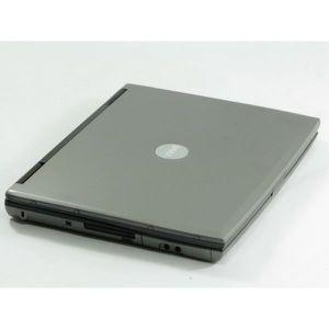 Vente PC Portable DELL D520 2048 40 173 pas cher