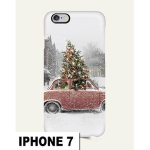 coque iphone 7 grincheux