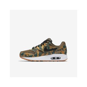 BASKET NIKE AIR MAX 1 PRINT (GS) - AGE - ADULTE, COULEUR