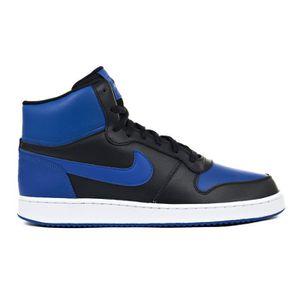 BASKET Chaussures Nike Ebernon Mid