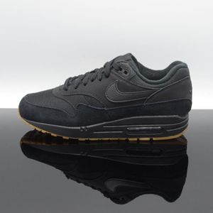 taille 40 715da 99770 real nike air max 2015 full noir e5941 db8e3