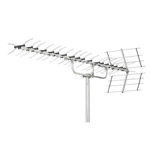 ANTENNE RATEAU Triax T105570