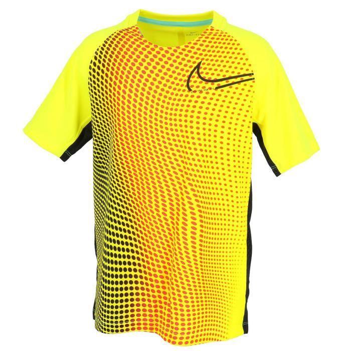 Maillot de football Cr7 ronaldo maillot k - Nike