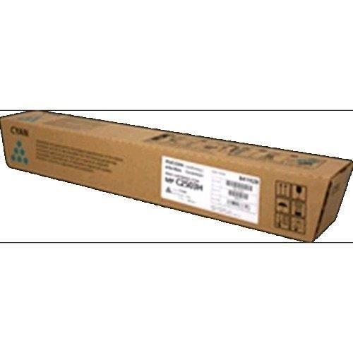 Ricoh Cartouche toner Cyan Laser 9500 Pages