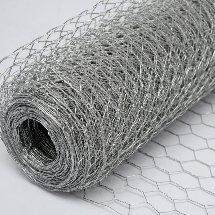 grillage petite maille achat vente grillage petite. Black Bedroom Furniture Sets. Home Design Ideas