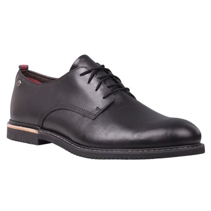 A Achat noir BROOK HOMME PARK OXFORD TIMBERLAND 5515 Omn0wv8NyP