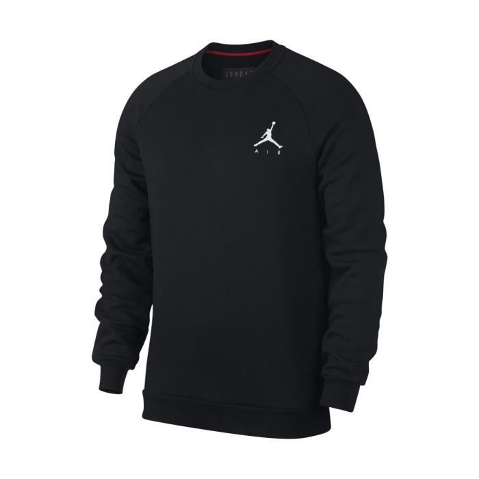 Sweatshirt Nike Jordan Jumpman Air - 9401