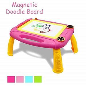 JEU DE COLORIAGE - DESSIN - POCHOIR Jeu De Coloriage OOMYH jouet pour 1-3 ans filles,