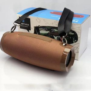 ENCEINTES Enceinte Portable Haut-parleur Bluetooth stéréo sa