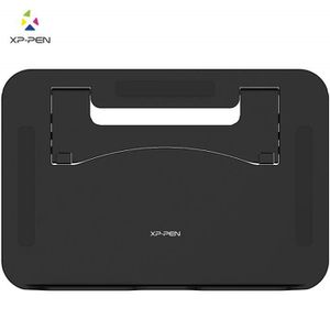 TABLETTE GRAPHIQUE XP-PEN Support Tablette Graphique AC41 Stand pour
