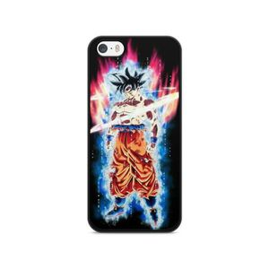 coque iphone 7 bulma