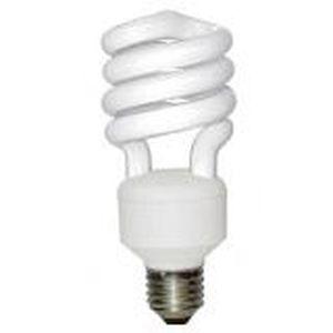 AMPOULE - LED STEP Ampoule Spirale Economie énergie E27 20W/100W