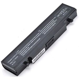 BATTERIE INFORMATIQUE Batterie d'ordinateur SAMSUNG NP350E7C-S0BFR