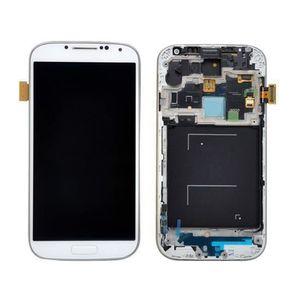 PIÈCE TÉLÉPHONE LR Ecran LCD + TACTILE pour Samsung GALAXY S4 I950