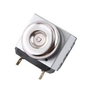 AC250V 16A 60 Minutes Interrupteur Minuteur pour électronique Four À Micro-ondes