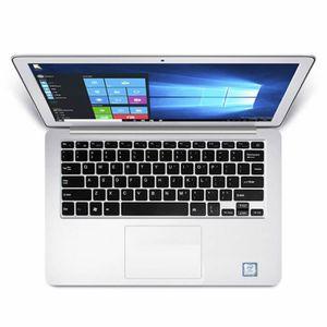 ORDINATEUR PORTABLE Ordinateur portable - 13.3 pouces - 6Go - 64Go SSD