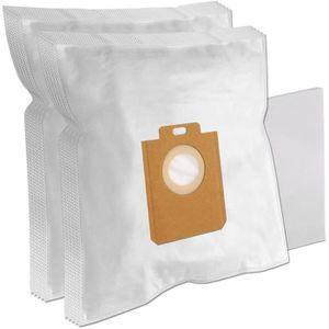 20 sacs pour aspirateur convient pour Philips FC 8457//91 Powerlife