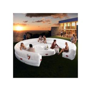 Salon de jardin pvc achat vente salon de jardin pvc for Salon de jardin gonflable