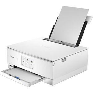 IMPRIMANTE CANON Imprimante multifonction 3 en 1 PIXMA TS 825