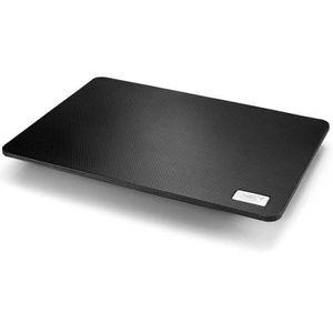 VENTILATION  DEEPCOOL Support ventilé pour Pc portable N1 slim