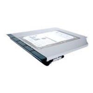 ORDINATEUR PORTABLE DELL E6420 -Core I5- HDD 230Go -WEBCAM