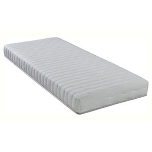 matelas lit articule 70x190 achat vente matelas lit. Black Bedroom Furniture Sets. Home Design Ideas