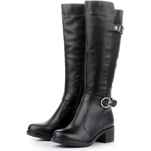 pas Vente Cdiscount chaussures femme cher Achat HE2WDI9