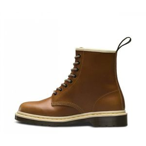 BOTTINE Boots Dr. Martens Oak Analine - 1460-22912228