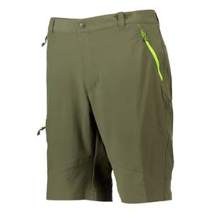 Vêtements Homme Pantalons Columbia Triple Canyon 10